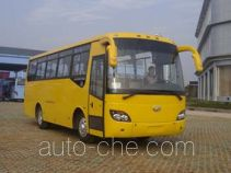 Shangrao SR6886THE1 bus