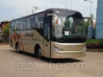 Shangrao SR6889THE bus