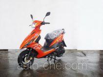Shuangshi scooter