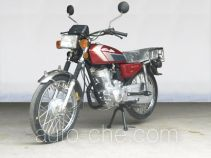 Shuangshi SS125-4A motorcycle