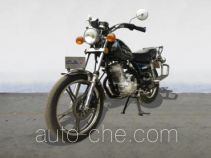 Shuangshi SS125-8A motorcycle