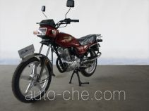 Shuangshi SS125-A motorcycle