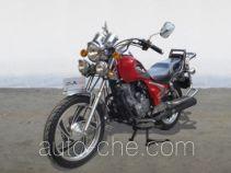 Shuangshi SS150-5A motorcycle