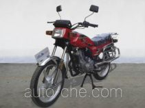 Shuangshi SS150-7A motorcycle