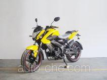 Shuangshi SS250GS-A motorcycle