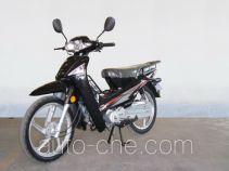 Shuangshi SS48Q-2A 50cc underbone motorcycle