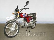 Shuangshi SS70-A motorcycle