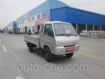 Shifeng SSF1021HBJ31 cargo truck