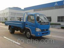 时风牌SSF1030HCJ54型轻型载货汽车