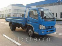 时风牌SSF1030HCJ64型轻型载货汽车