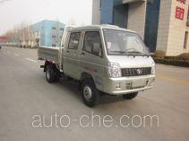 Shifeng SSF1030HCWB2 cargo truck