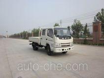 Shifeng SSF1041HDW54 cargo truck