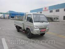 Shifeng SSF1041HDJ31 cargo truck