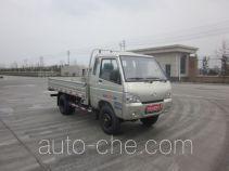 Shifeng SSF1041HDJ32 cargo truck