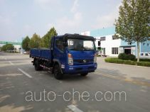 Shifeng SSF1041HDJ75 cargo truck