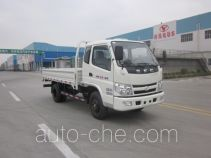 Shifeng SSF1041HDP64 cargo truck