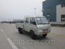 Shifeng SSF1041HDW32 cargo truck