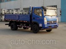 Shifeng SSF1081HHJ75-X cargo truck