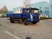 Shifeng SSF1091HHP77 cargo truck