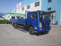 Shifeng SSF1111HHP88 cargo truck