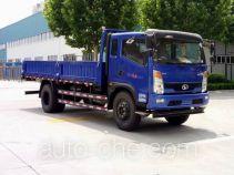 Shifeng SSF1152HJP77 cargo truck