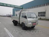Shifeng SSF3021DBJ31 dump truck