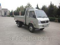 Shifeng SSF3030DCJB1 dump truck