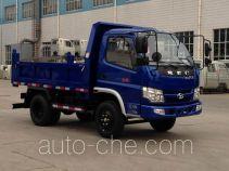 Shifeng SSF3042DDJ51 dump truck