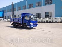 Shifeng SSF3042DDJ52-2 dump truck