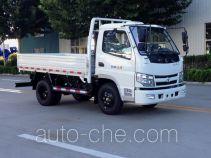 Shifeng SSF3042DDJ52 dump truck