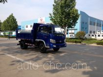 Shifeng SSF3070DGP53-3 dump truck