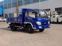Shifeng SSF3042DDP53-3 dump truck