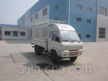 Shifeng SSF5021CCYBJ32 грузовик с решетчатым тент-каркасом
