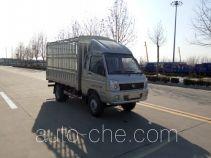 Shifeng SSF5030CCYCJB2 stake truck