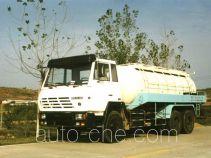 三机牌SSJ5250GHG型化工供液车