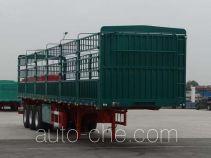 Shushan SSS9400CCY stake trailer