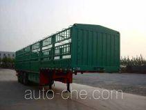 Shushan SSS9400CSYD stake trailer