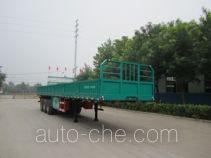 Shushan SSS9402 trailer