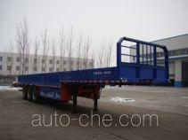 Shushan SSS9403 trailer