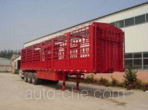 Kaishicheng SSX9281CXY stake trailer