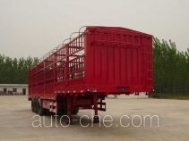Kaishicheng SSX9380CLXYE stake trailer