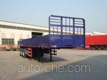 Kaishicheng SSX9400 trailer