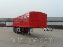 Kaishicheng SSX9400CCY stake trailer