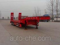Kaishicheng SSX9400TDP lowboy
