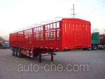Kaishicheng SSX9401CLXYE stake trailer