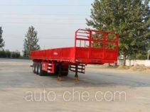 Kaishicheng SSX9402 trailer