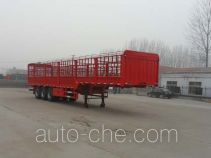 Kaishicheng SSX9404CCY stake trailer
