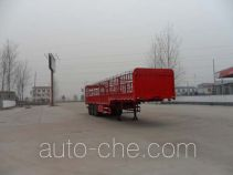 Kaishicheng SSX9405CCY stake trailer