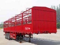 Shengyun SSY9400CCY stake trailer