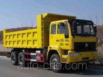 Lufeng ST3253Z dump truck
